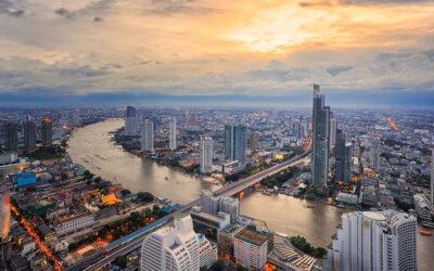 Bangkok Reseguide
